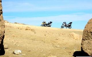 viaggio-in-tunisia-capodanno-2014-17