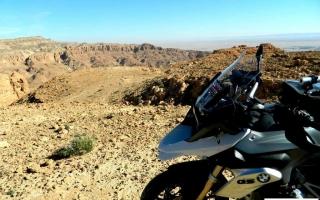 viaggio-in-tunisia-capodanno-2014-18