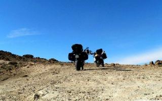 viaggio-in-tunisia-capodanno-2014-19