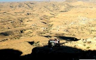 viaggio-in-tunisia-capodanno-2014-21