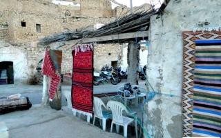 viaggio-in-tunisia-capodanno-2014-23