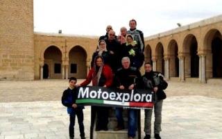 viaggio-in-tunisia-capodanno-2014-24