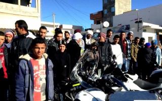 viaggio-in-tunisia-capodanno-2014-26