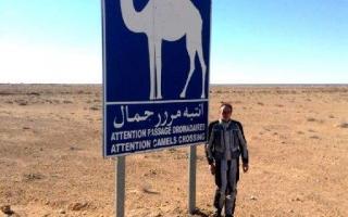viaggio-in-tunisia-capodanno-2014-28