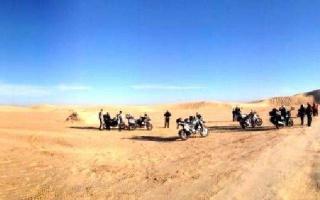 viaggio-in-tunisia-capodanno-2014-33