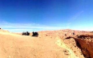 viaggio-in-tunisia-capodanno-2014-35