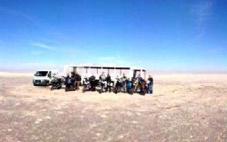 viaggio-in-tunisia-capodanno-2014-36