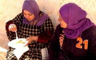viaggio-in-tunisia-capodanno-2014-38