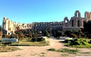 viaggio-in-tunisia-capodanno-2014-41