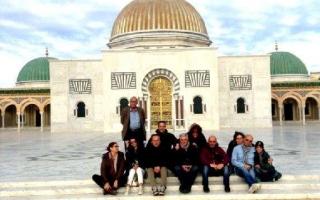 viaggio-in-tunisia-capodanno-2014-42