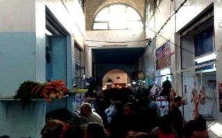 viaggio-in-tunisia-capodanno-2014-43
