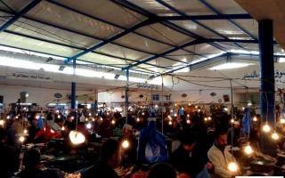 viaggio-in-tunisia-capodanno-2014-44