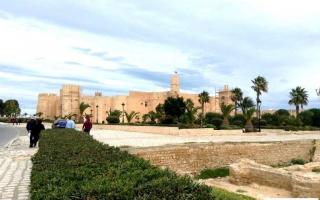 viaggio-in-tunisia-capodanno-2014-47