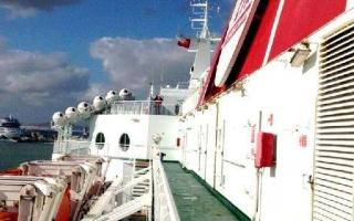 viaggio-in-tunisia-capodanno-2014-48