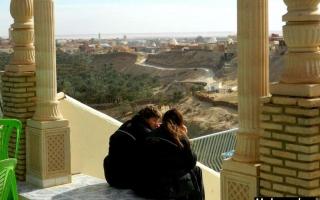 motoexplora-viaggio-in-tunisia-capodanno-2015-04