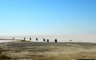 motoexplora-viaggio-in-tunisia-capodanno-2015-07