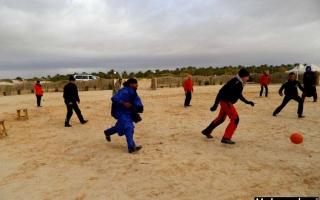 motoexplora-viaggio-in-tunisia-capodanno-2015-08