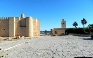 motoexplora-viaggio-in-tunisia-capodanno-2015-10