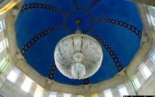 motoexplora-viaggio-in-tunisia-capodanno-2015-12