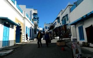 motoexplora-viaggio-in-tunisia-capodanno-2015-13
