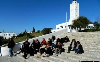 motoexplora-viaggio-in-tunisia-capodanno-2015-14