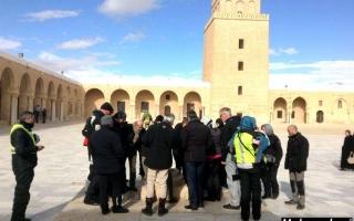 motoexplora-viaggio-in-tunisia-capodanno-2015-17