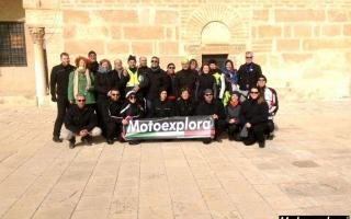 motoexplora-viaggio-in-tunisia-capodanno-2015-18