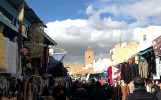 motoexplora-viaggio-in-tunisia-capodanno-2015-22