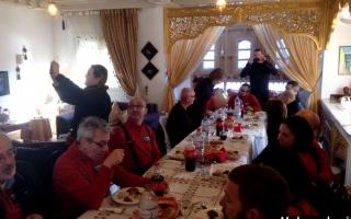 motoexplora-viaggio-in-tunisia-capodanno-2015-23