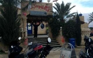 motoexplora-viaggio-in-tunisia-capodanno-2015-25