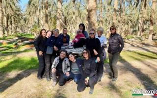 2018-12-31-capodanno-tunisia-24