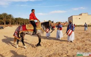 2018-12-31-capodanno-tunisia-26