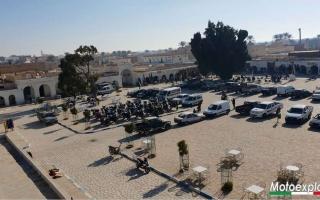 2018-12-31-capodanno-tunisia-29