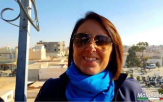 2018-12-31-capodanno-tunisia-31