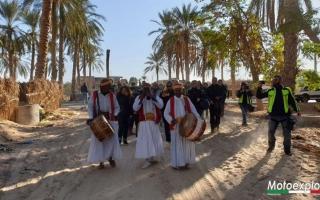 Motoexplora_capodanno_Tunisia_2020-10