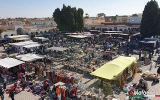 Motoexplora_capodanno_Tunisia_2020-13