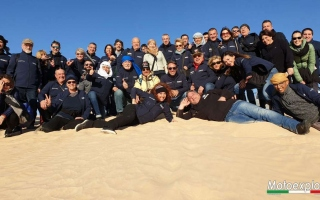 Motoexplora_capodanno_Tunisia_2020-14