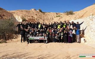 Motoexplora_capodanno_Tunisia_2020-15