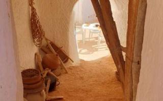 Motoexplora_capodanno_Tunisia_2020-16