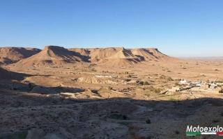Motoexplora_capodanno_Tunisia_2020-19