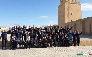 Motoexplora_capodanno_Tunisia_2020-2