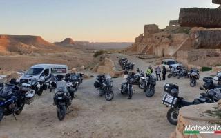 Motoexplora_capodanno_Tunisia_2020-20