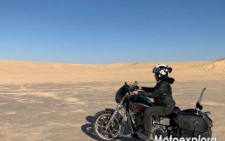 Motoexplora_capodanno_Tunisia_2020-23