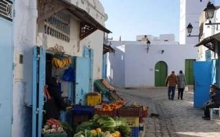 Motoexplora_capodanno_Tunisia_2020-3