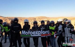 Motoexplora_capodanno_Tunisia_2020-5