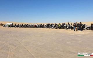 Motoexplora_capodanno_Tunisia_2020-6