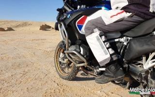 Motoexplora_capodanno_Tunisia_2020-7