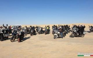 Motoexplora_capodanno_Tunisia_2020-9