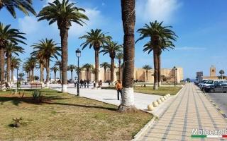 2018-02-tunisia-62