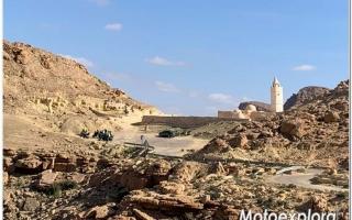 Motoexplora_Tunisia_febbraio_2020-421